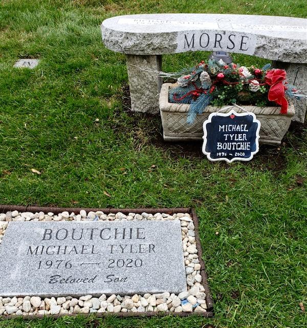 Morse Photo